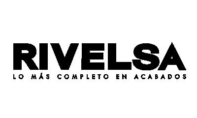 Rivelsa
