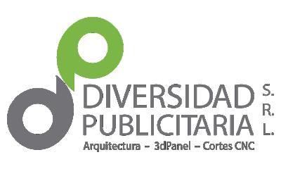 Diversidad Publicitaria
