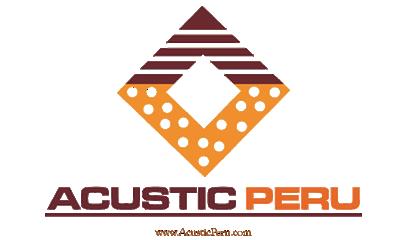 Acustic Perú