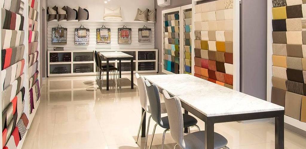 Vitrina Arq+Dekor inauguró tienda en Miraflores