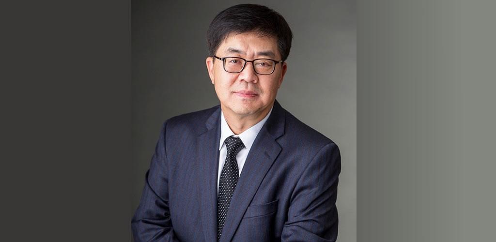 Presidente de LG hablará sobre inteligencia artificial en discurso previo al ces 2019