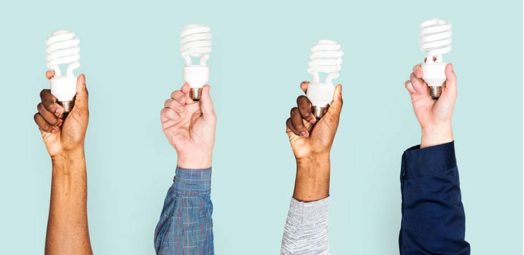 Iluminación LED: Nueva marca llega a Perú con soluciones sostenibles para proyectos inmobiliarios y comerciales