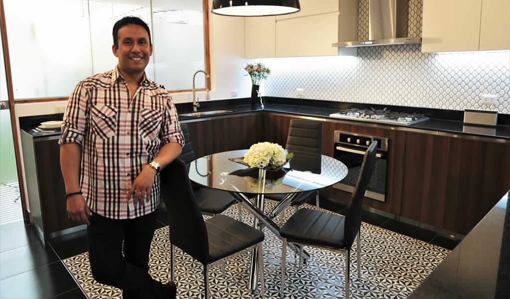 ¿Cómo elegir el electrodoméstico ideal para tu cocina?