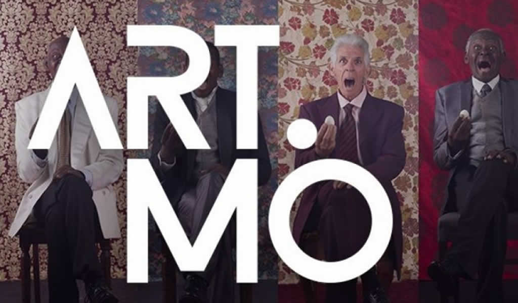 Monumental Callao será la sede del festival ART.MO