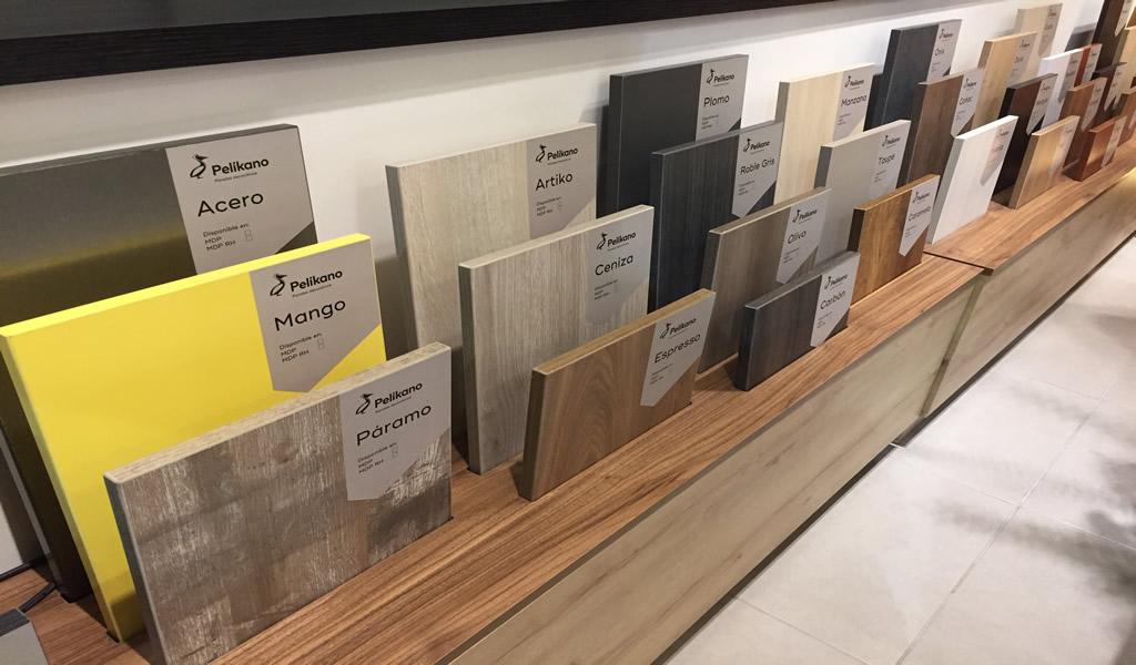 Pelikano lanza su nueva colección 2019-2020