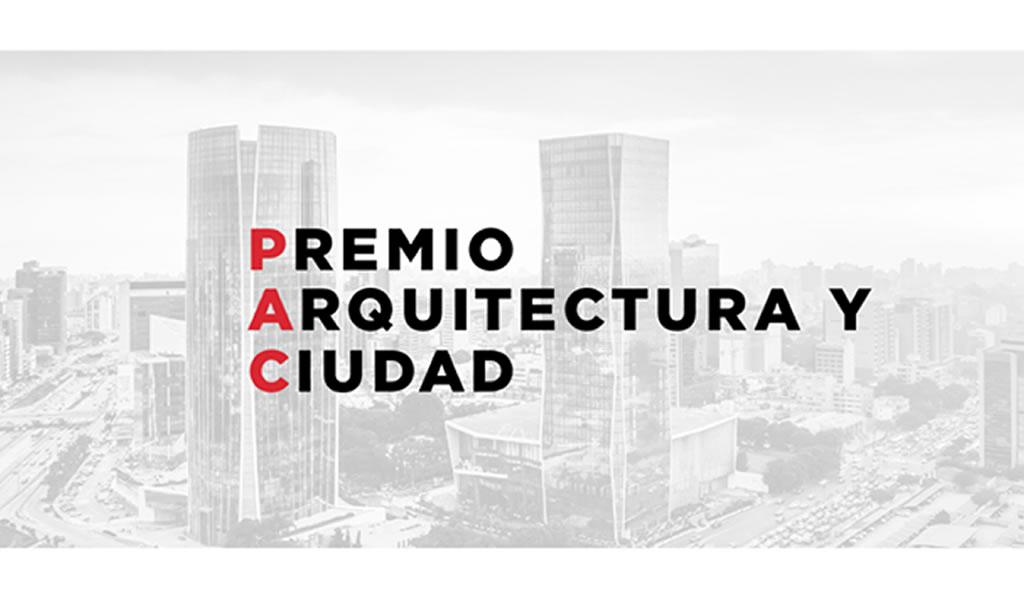 """El concurso """"Arquitectura y Ciudad"""" llega a su semana final"""