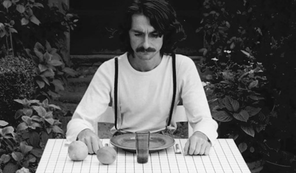 Fallece Cristiano Toraldo di Francia, cofundador de la oficina de arquitectura radical 'Superstudio'