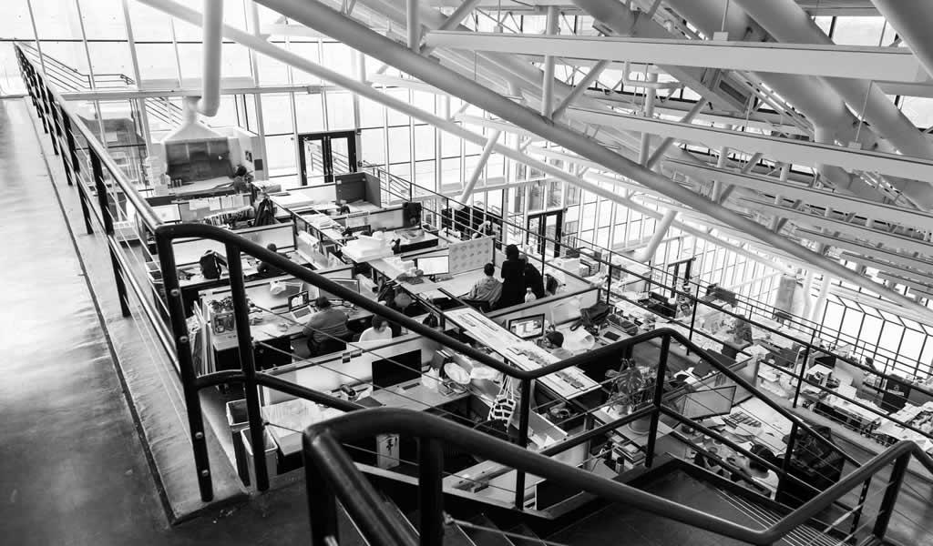 Los mejores masters de arquitectura del mundo 2019, según BAM