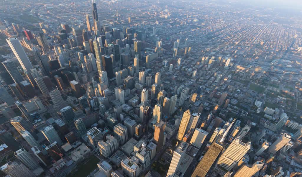 La Tercera Bienal de Arquitectura de Chicago anuncia su programa 2019