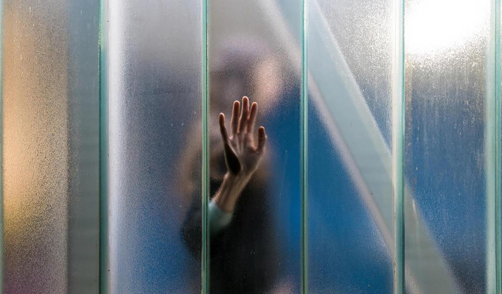 Cerramientos traslúcidos: iluminación natural sin perder privacidad