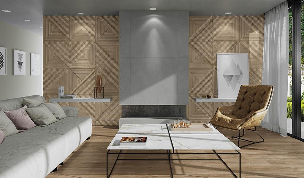 ¡Nueva Colección Portinari! Piezas inspiradas en el diseño Luthier