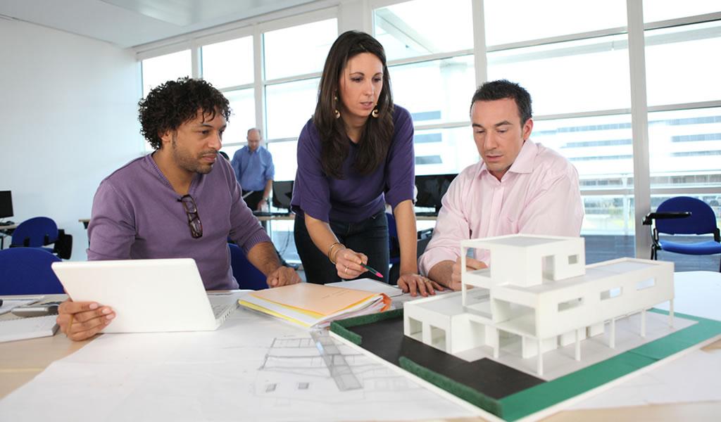 Las escuelas de arquitectura más admiradas en Estados Unidos para 2020