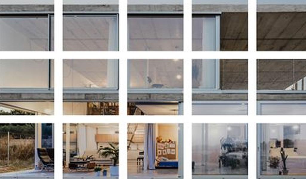 Estos son los ganadores de los World Architecture Technal Awards