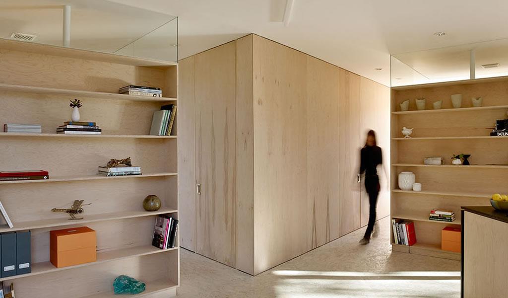 Sin luz natural no hay buena arquitectura: ¿Cómo promover diseños moldeados y nutridos por la luz?