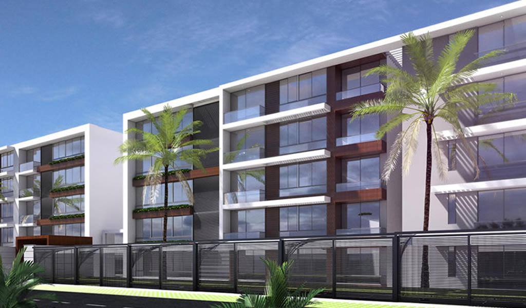 ¿Cómo hacer un proyecto inmobiliario? Por Jean Pierre Fontanot