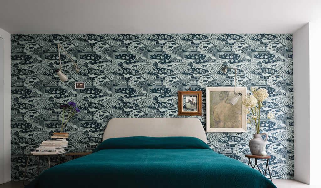 Texturas y tapices