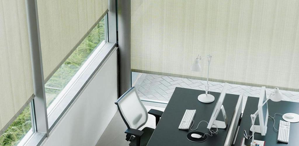 Arquiproductos: Las mejores cortinas para ambientes pequeños