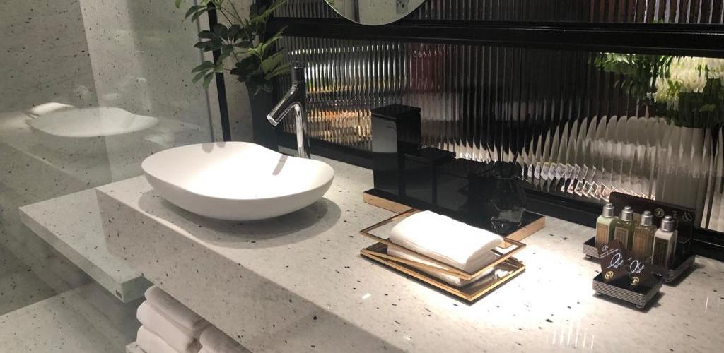 Pierinelli: apunta las mejores tendencias en diseño de interiores