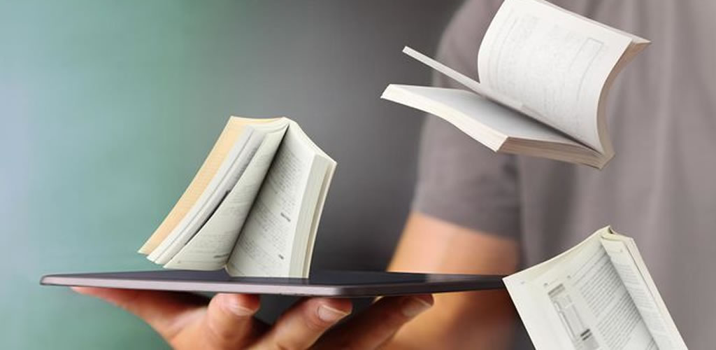 Los 30 libros que todo arquitecto debería tener