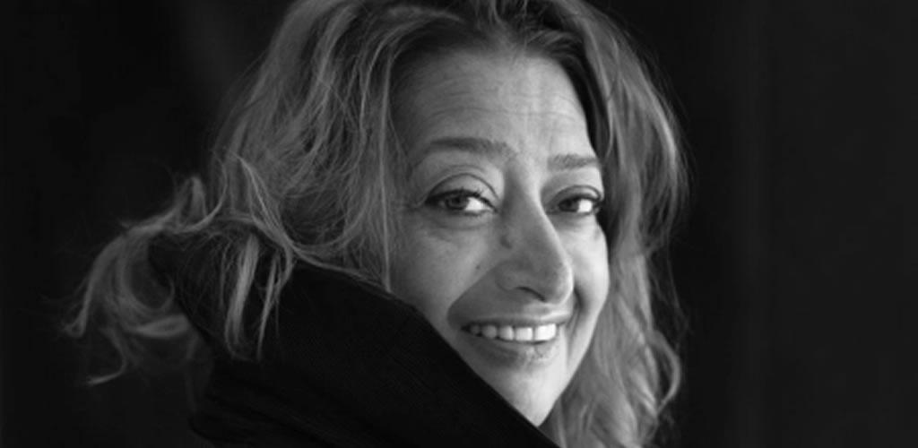 Zaha Hadid, en un documental muy interesante para el mundo de la arquitectura.