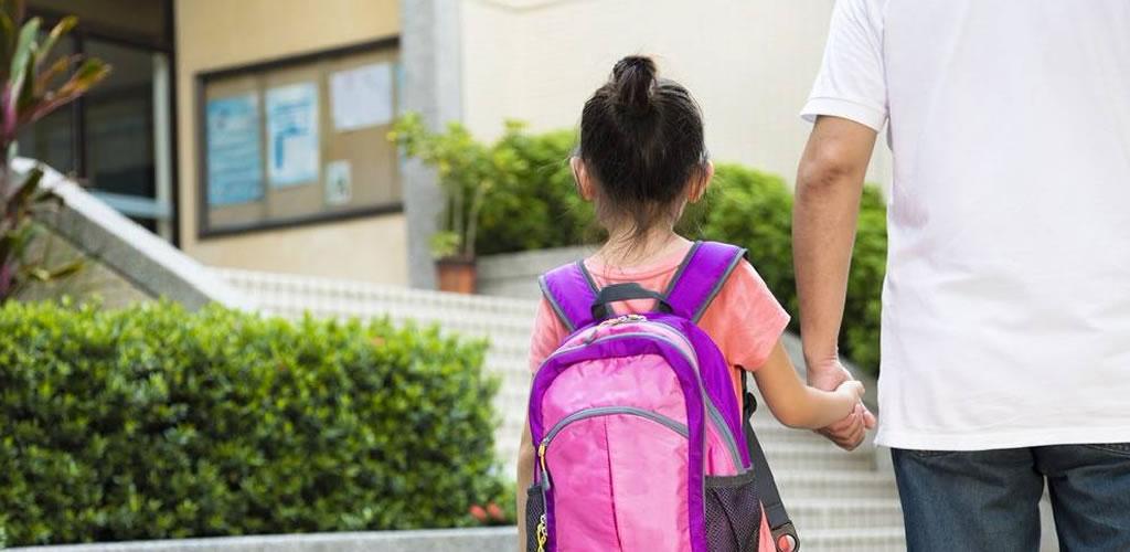 Acustic Perú te da la solución para los molestos ruidos cerca a las escuelas
