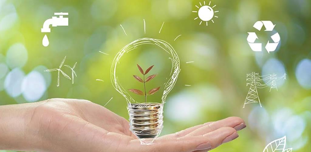 Ayer se celebró el día mundial de la eficiencia energética