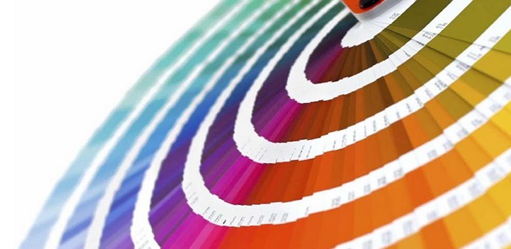 Pantone suma 315 nuevos colores