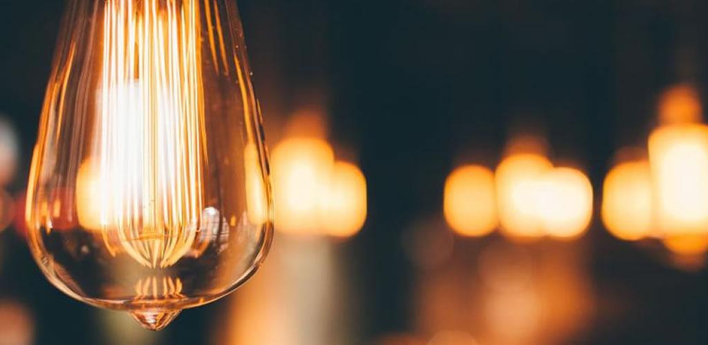 10 pasos para escoger la iluminación perfecta en tu espacio