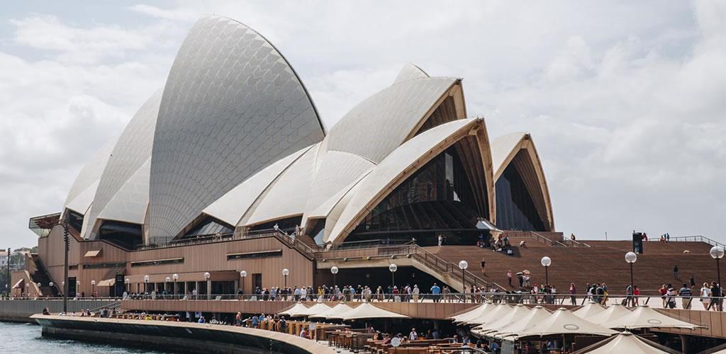 Visita más de 4.500 museos de todo el mundo a través de Google Arts & Culture