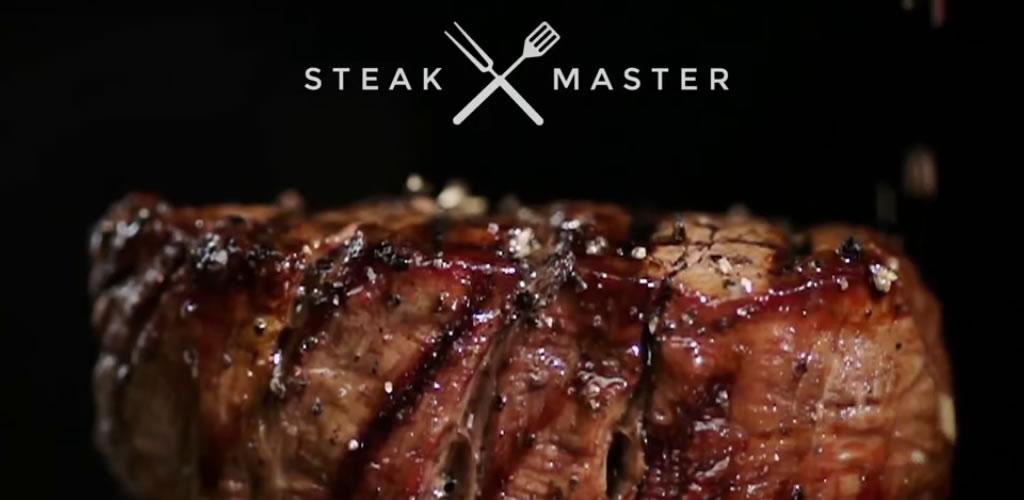 Teka: Nuevo Horno Pirolítico SteakMaster