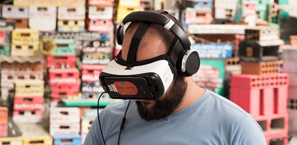 La pandemia y los espacios virtuales