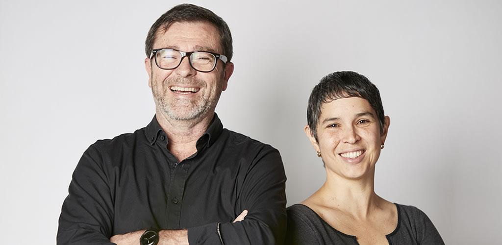 Entrevista a los expertos: Poggione + Biondi Arquitectos