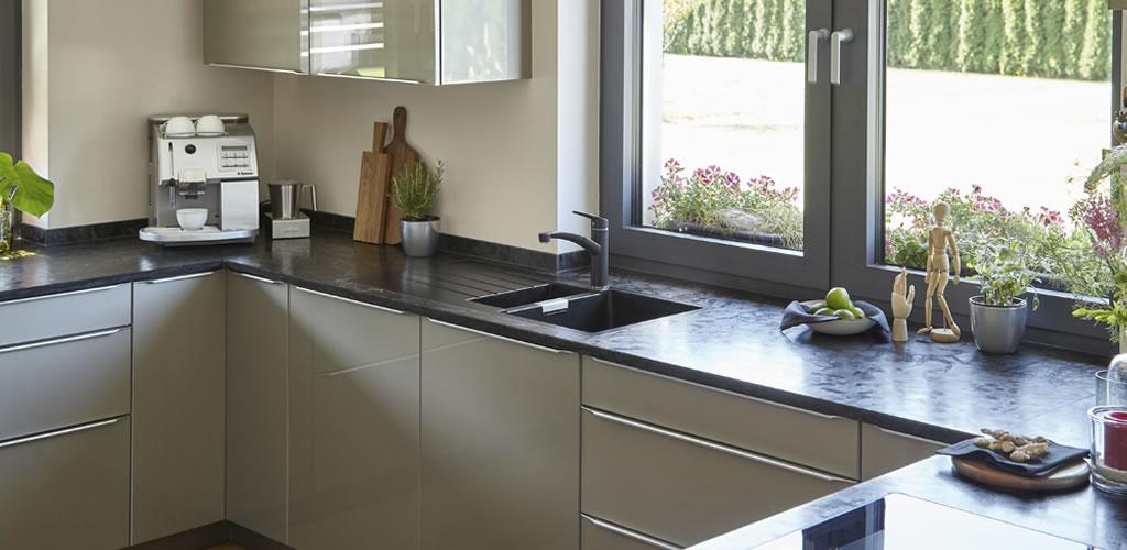Record: Decoración y diseño en tu hogar