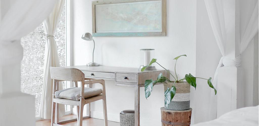 Consejos para tener una casa más relajante