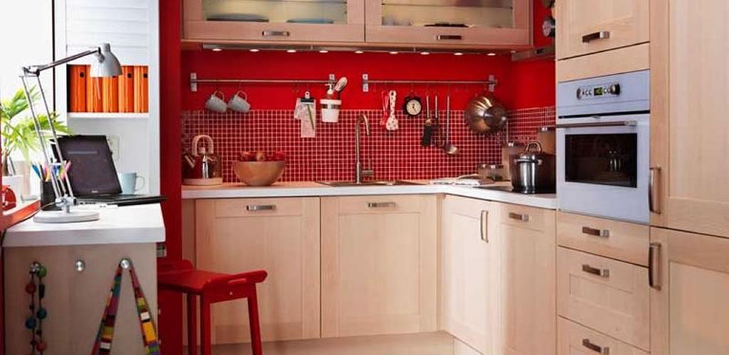 La guía definitiva para la reforma perfecta de tu cocina