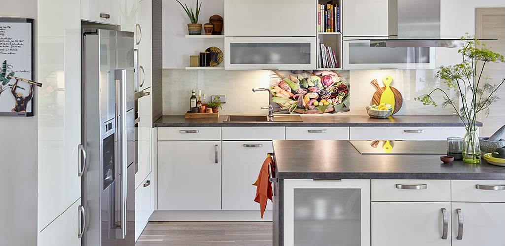 ¿Pensando en renovar tu cocina?