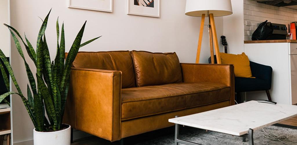 Döstädning, el arte sueco de la limpieza que cambiará tu vida