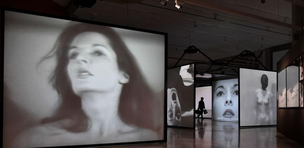 No es lo mismo: Arte Moderno vs Arte Contemporáneo