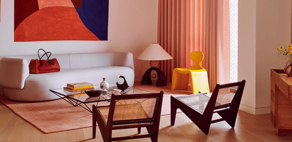 Los mejores consejos para hacer tu casa más acogedora