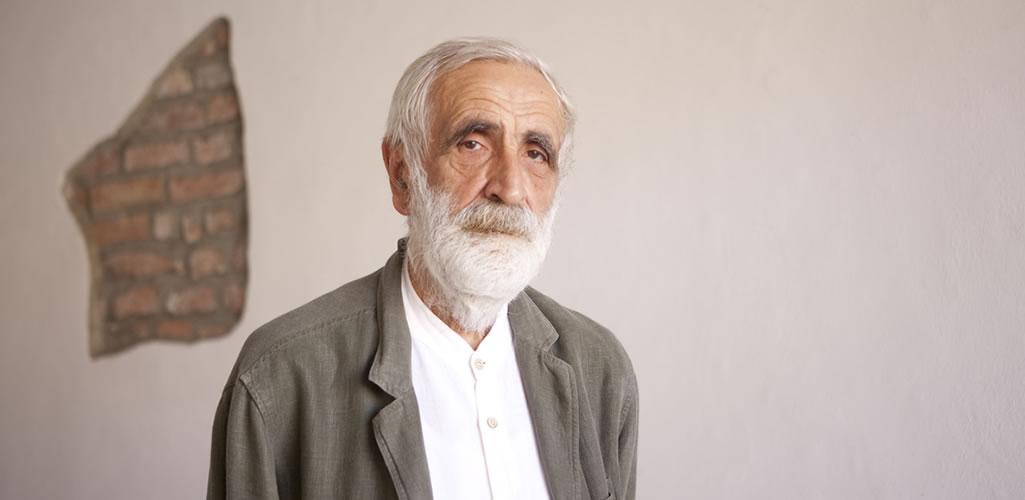 Las obras más famosas de Enzo Mari, un maestro del diseño internacional