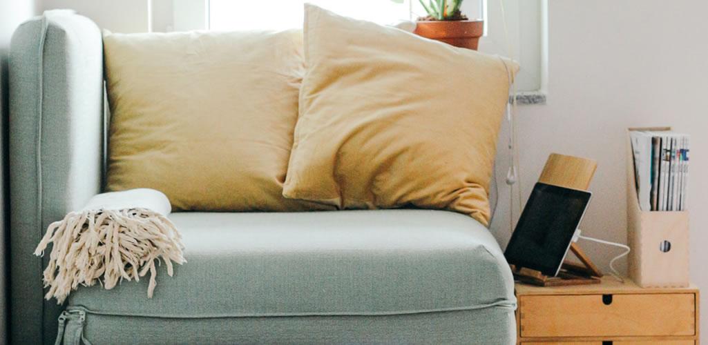 5 elementos para tener un verdadero estilo hygge en tu casa