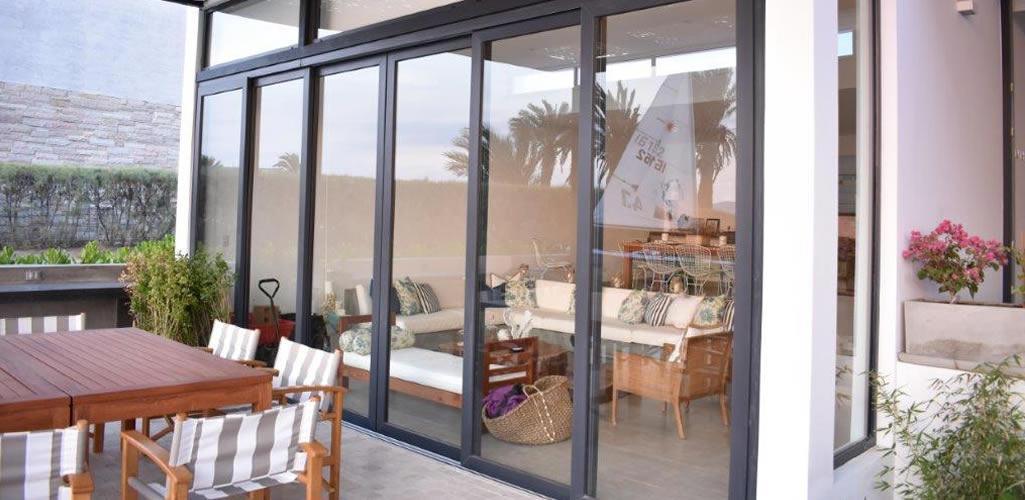 ¿Por qué es importante tener ventanas de calidad en casa?