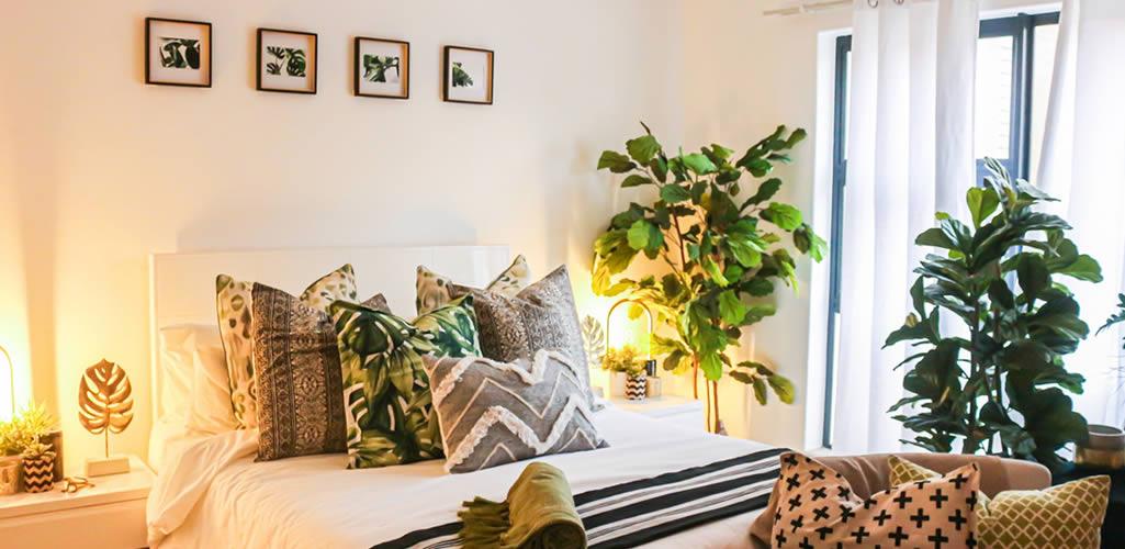 Los errores de diseño que debes dejar de cometer en tu habitación