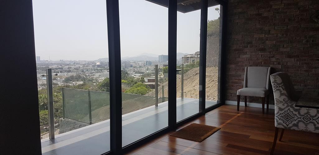 ¿Por qué cada vez más personas deciden instalar ventanas de PVC?