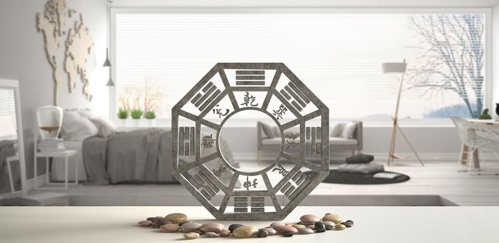 ¿Qué es el Feng Shui y cómo aplicarlo en la decoración del hogar?