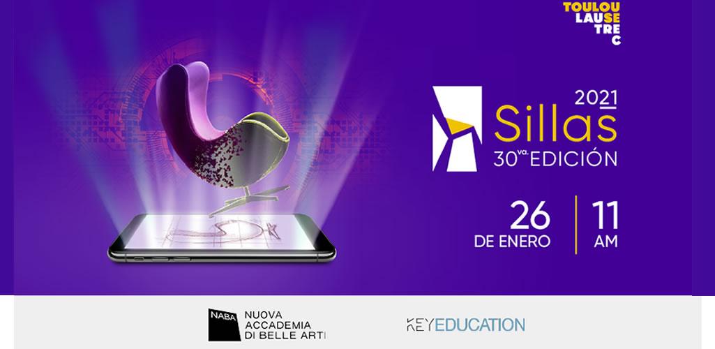 Toulouse Lautrec presenta novedosa propuesta virtual de su emblemática exposición Sillas