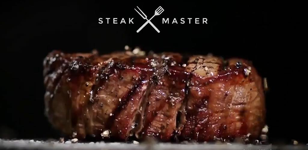 Horno SteakMaster- Teka