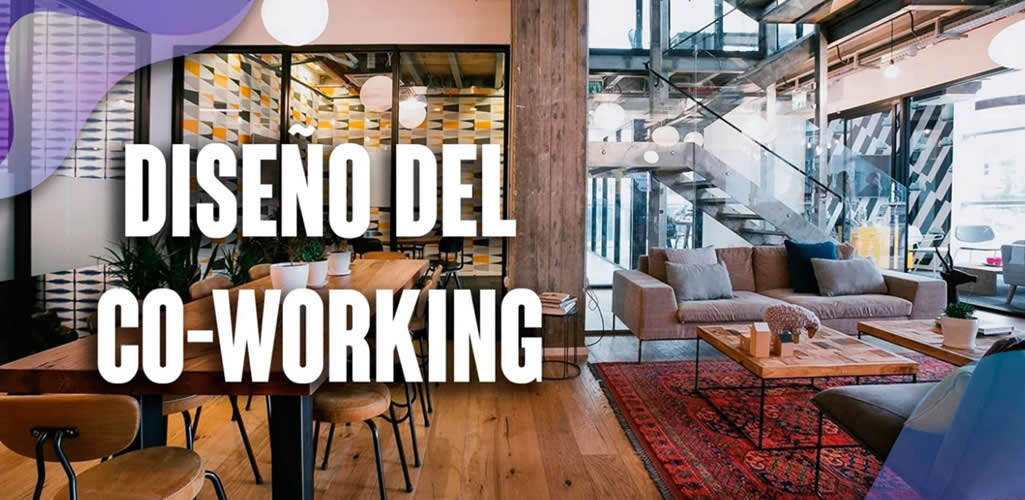 Cómo elaborar un Co-Working