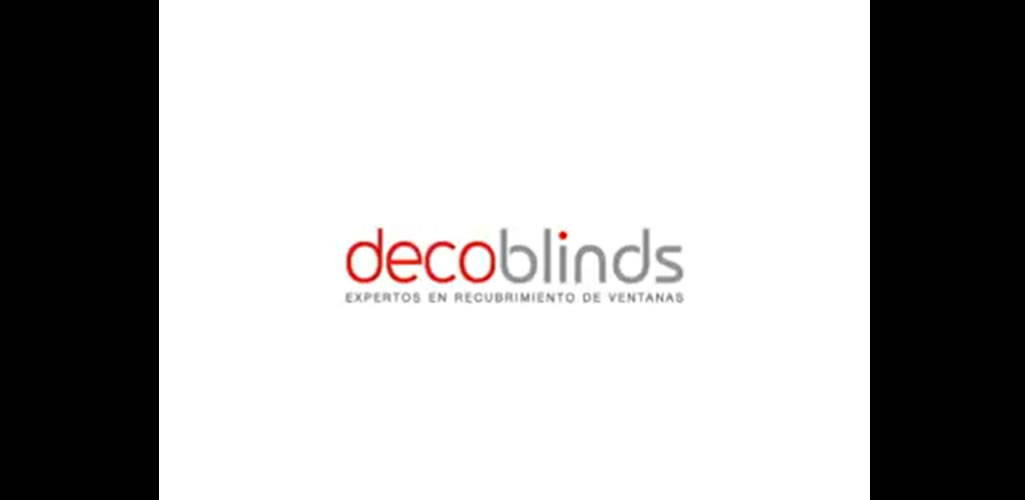 Cortinas Celulares - DECOBLINDS