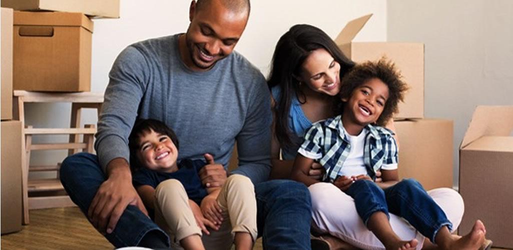 Mejora tu casa con estos tips que Celima – Trebol tiene para ti